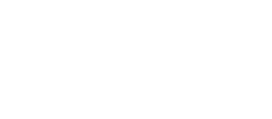 Desert River Solutions logo link to home page
