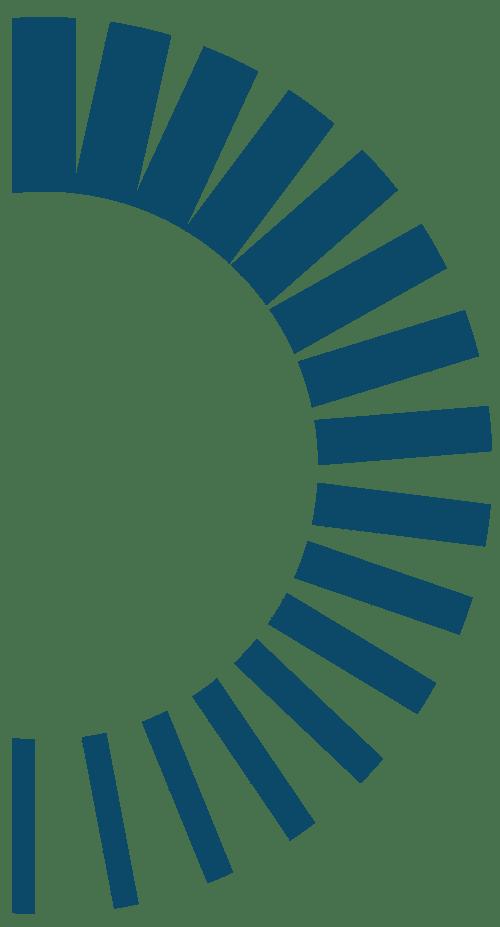 desert river solutions emblem
